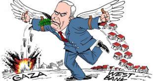 İsrail, Doğu Halkları ve Dünya Solu